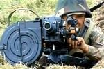 Армия Карабах