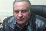 Artur-Martirosyan