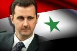 Bashar-Asad