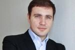 Денис Дворников