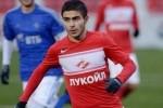 Эдгар Багумян