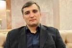 Эльхан Велиев