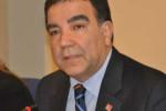 Эрдоган Топрак