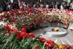 Геноцида армян