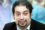Григорий Айвазян