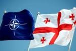 НАТО и Грузия