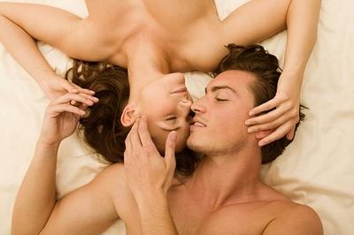 Разговор после секса