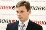 Ruslan-Bortnik