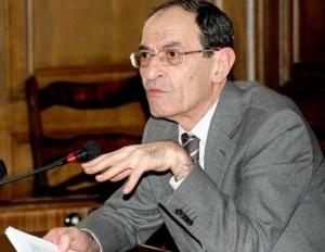 Шаварш Кочарян