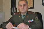 Сенор Асратян