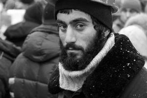 Sergey Nigoyan