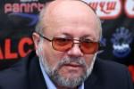Сос Гимишян