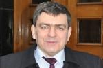 Валерий Мунтиян