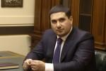 Vilen Shatvoryan