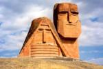 Армянские эксперты требуют от мирового сообщества не слов, а действий в вопросе Карабаха