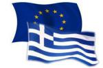 greciya evrosoyuz