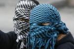 исламистские организации