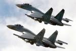 коллективные авиационные силы