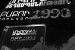 погромы армян в Баку
