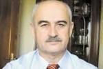 Введение Россией визового режима для граждан Армении маловероятно