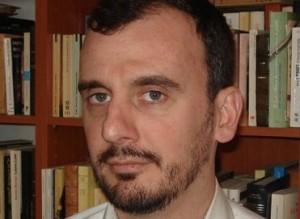Александр Латса