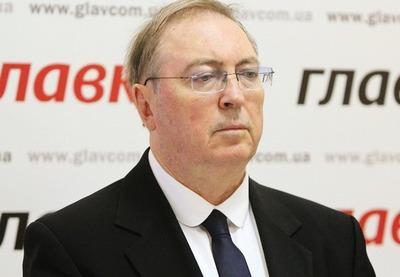 Дмитрий Выдрин