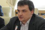 Евгений Бахревский
