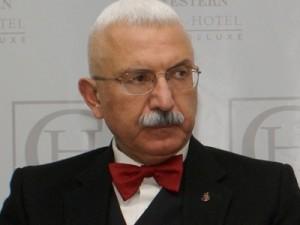 Гайк Котанджян