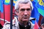 Георгий Арутюнян