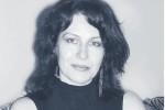 Ирина Гаюк
