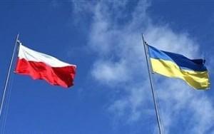 Польша и Украина