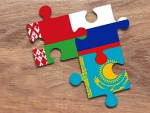 ТС и Армения