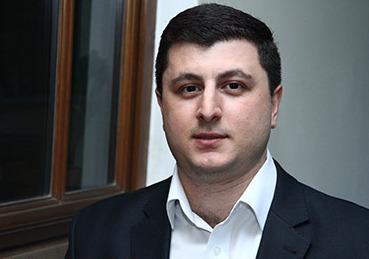 Эксперт: Назначением супруги Ильхама Алиева в клановой борьбе Азербайджана произошло изменение статус-кво