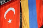 Турция и Армения
