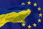Ukraina ES