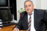 Вагинак Варданян