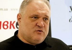 Vladimir TSibulko