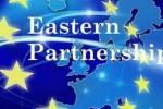 Vostochnoe partnerstvo