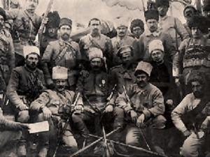 Зоравар Андраник