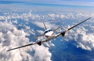авиапространство