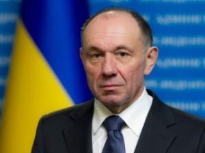 golubchenko