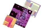 нанопроцессор