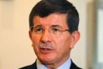 Ахмед Давудоглу