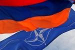 Armenia-NATO