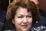 Эрмине Нагдалян