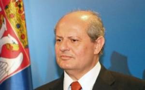 Иван Мкркич