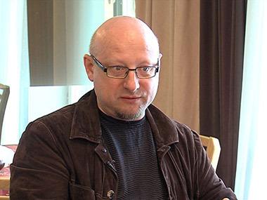Модест Колеров
