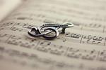 Музыкальный талант