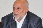 экс-глава Исламской партии