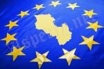 eu-armenia